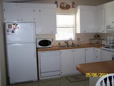 kitchen rm
